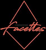 Facettes